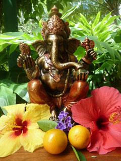Ganesha-320.jpg