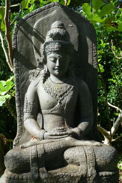 asianartmaui.com/Divine Meditation