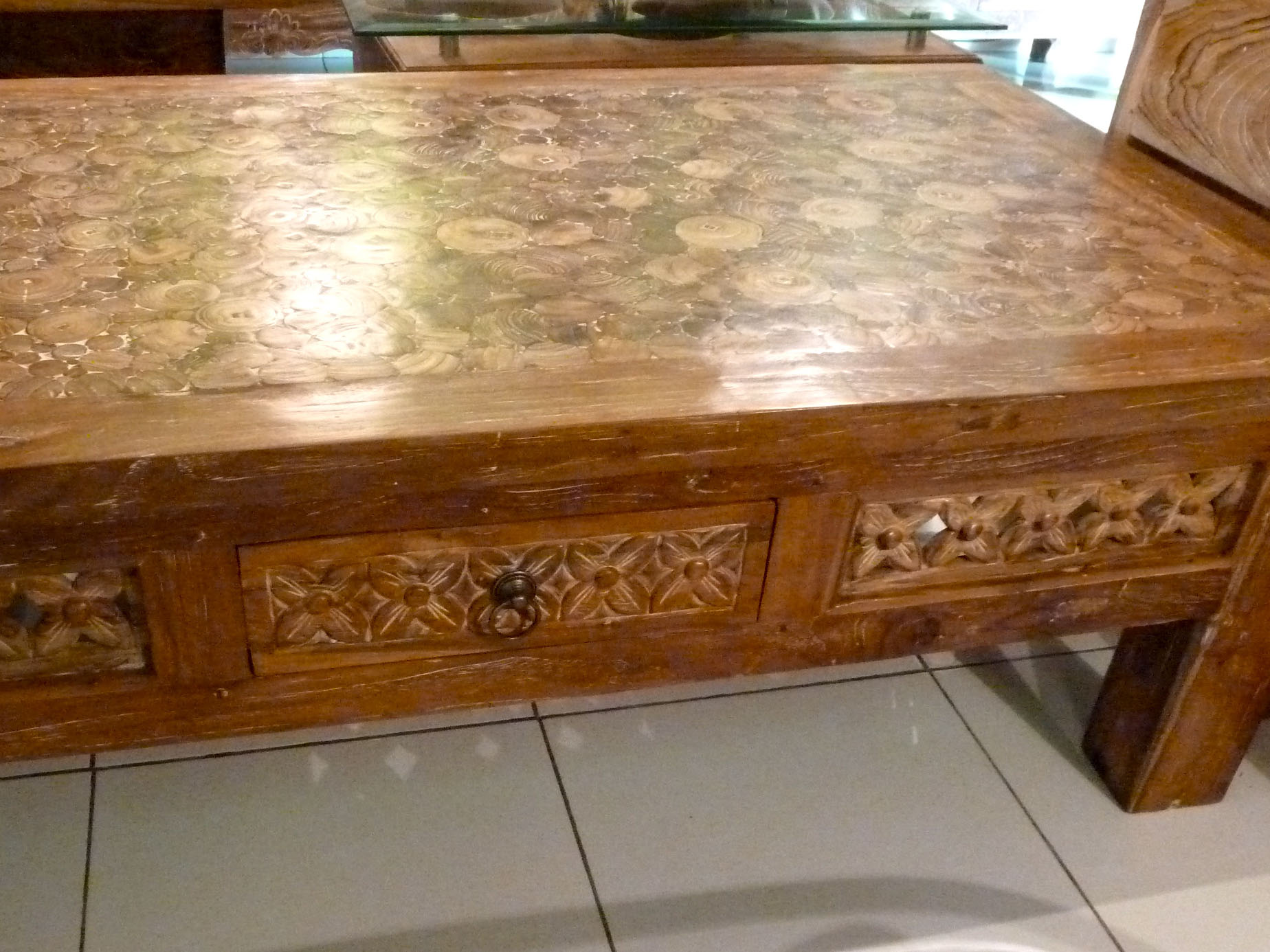 furniture sale | asian art maui