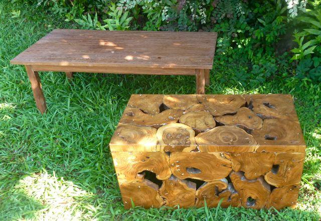 Asianartmaui.com/blog/coffee tables.